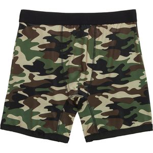 Stoic Performance Boxers - Men's