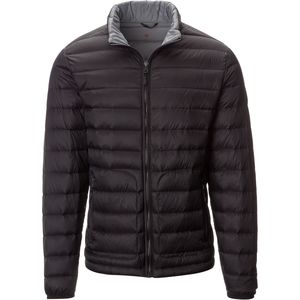 Stoic Down Jacket - Men's