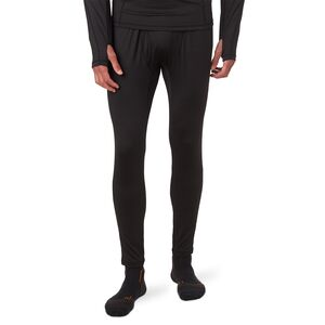 Stoic Midweight Baselayer Bottom - Men's
