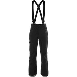 Stoic Mountain 3L Pant - Men's
