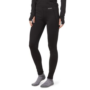 Stoic Midweight Baselayer Bottom - Women's