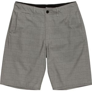 Stoic Boardroom Amphibious Short - Men's