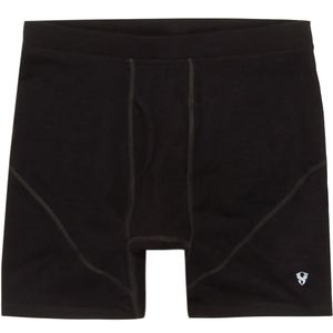 Stoic Merino Performance Boxer Brief - Men's