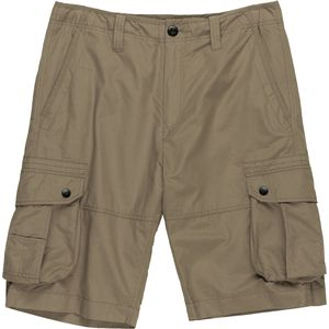 Stoic Rising Sun Cargo Short - Men's