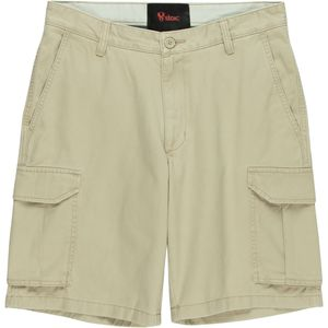 Stoic Cargo Chino Short - Men's
