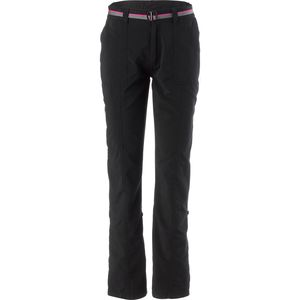 Stoic Performance Hiking Pant - Women's