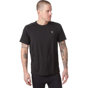Stoic Alpine Performance T-Shirt - Men's