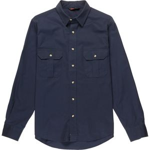 Stoic Rock Creek Camp Shirt - Men's