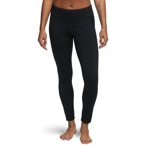 Stoic Heavyweight Performance Fleece Legging  - Women's