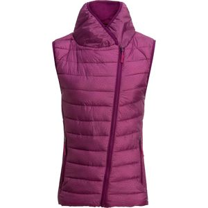 Stoic Crossover Insulated Vest - Women's