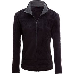 Stoic Tahoe Full-Zip Fleece Jacket - Women's