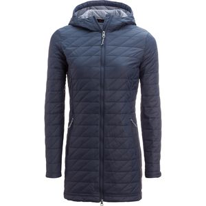 Stoic Kenai Insulated Jacket - Women's