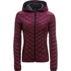 Stoic Helena Packable Down Jacket - Women's