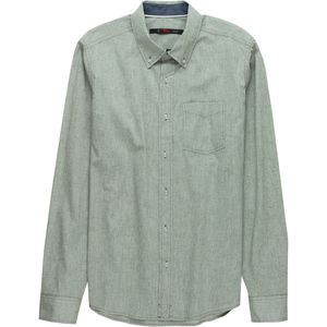 Stoic Happy Hour Shirt - Men's