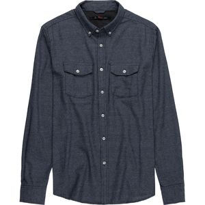 Stoic Dispatch Shirt - Men's