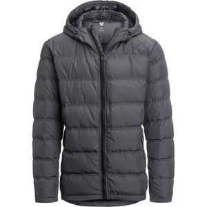 Down jacket mens cheap