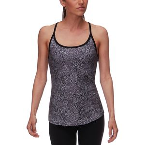Stoic Alpine Performance Tank Top - Women's