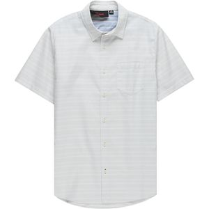 Stoic Sedona Shirt - Men's