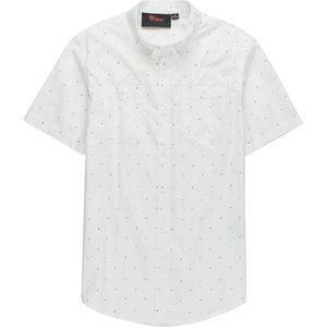 Stoic Mojave Shirt - Men's