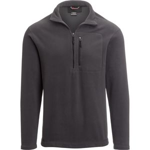 Stoic 1/4-Zip Midweight Fleece Jacket - Men's