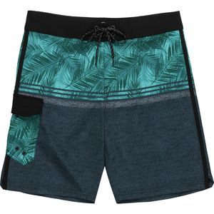 Stoic Canopy Stretch Board Short - Men's