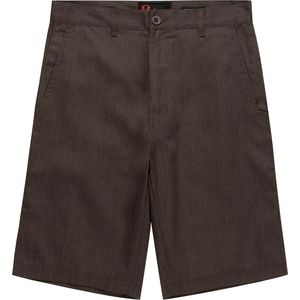 Stoic Workhorse Chino Short - Men's