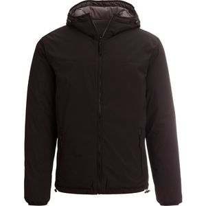 Stoic Midweight Insulated Jacket - Men's