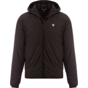 Stoic Lightweight Insulated Jacket - Men's