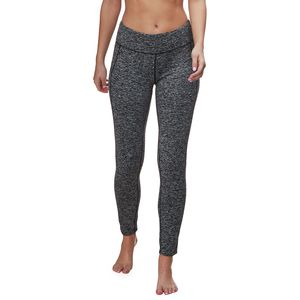 Stoic Space Dye Legging - Women's