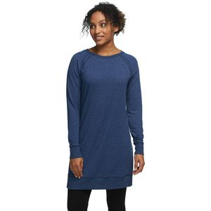Stoic Samsara Knit Dress - Women's