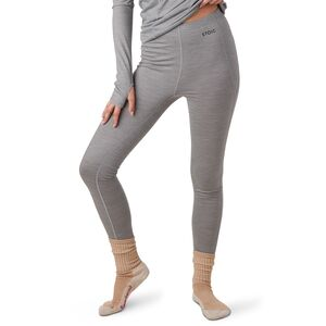 Stoic Merino Blend Baselayer Bottom - Women's