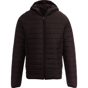 Stoic Packable Insulated Jacket - Men's