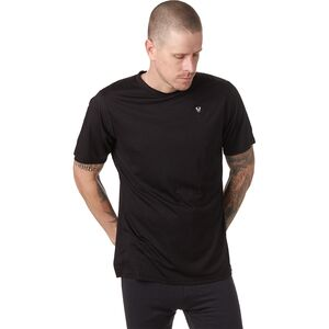 Stoic Merino Blend Alpine Performance Shirt - Men's