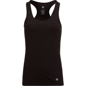 Stoic Merino Blend Alpine Performance Tank Top- Women's