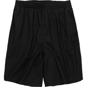 Stoic Alpine Performance Short - Men's