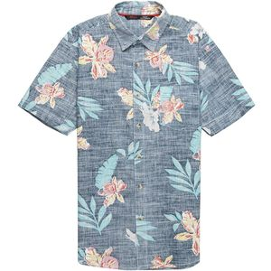Stoic Spring Break Shirt - Men's