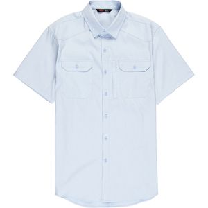 Stoic Badlands Hiking Shirt - Men's