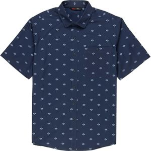 Stoic Southwest Hiking Shirt - Men's