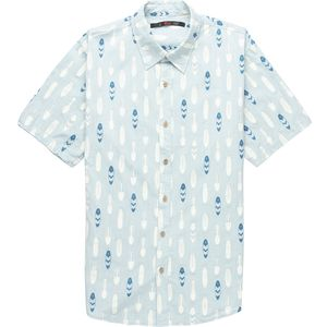 Stoic Longboard Shirt - Men's