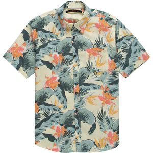 Stoic Oasis Shirt - Men's