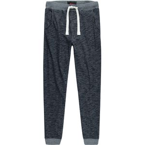Stoic Saturday Lounge Pant - Men's