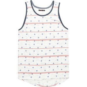 Stoic Americana Tank Top - Men's