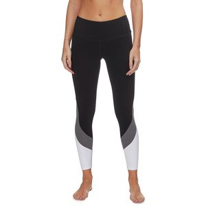 Stoic Colorblock Legging - Women's