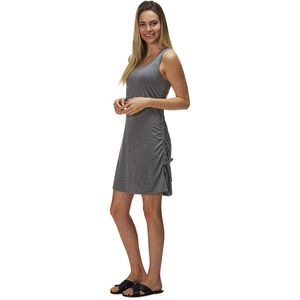 Stoic Great Basin Knit Dress - Women's