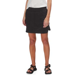 Stoic Charleston Performance Skort - Women's
