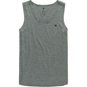 Stoic Merino Blend Alpine Performance Tank Top - Men's