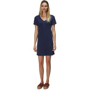Stoic Escalante T-Shirt Dress - Women's