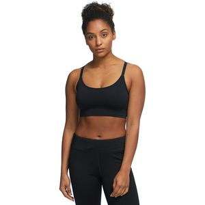 Stoic Sports Bra 2-Pack - Women's