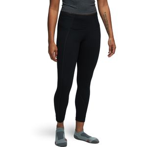 Stoic High Waisted 7/8 Legging - Women's