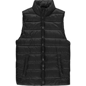 Stoic Synthetic Puffer Vest - Men's